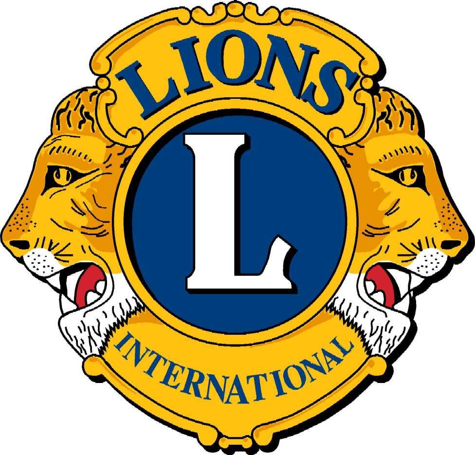 Zephyrhills Lions Club     Address:  5827 Dean Dairy Road Zephyrhills  Phone: 813-788-1441  Email:  zhills.lions@gmail.com    Website