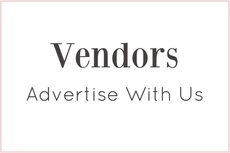 Vendors - Advertise With Us.jpg