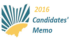 Candidates memo final