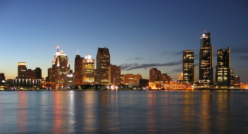 DetroitSkyline wikicommons Cropped