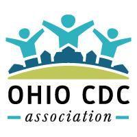 Ohio CDC
