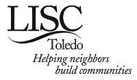 Lisc_Toledo_Logo.jpg