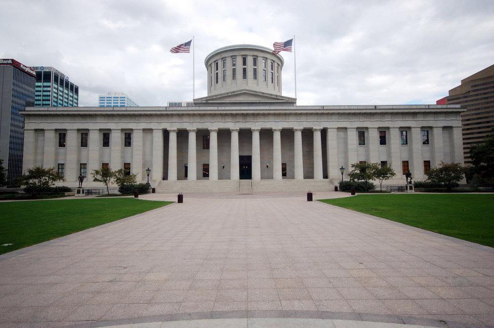 ohio-statehouse-3x2jpg-42a1e9b8e601ccc8.jpg