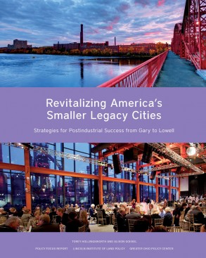 revitalizing-americas-smaller-legacy-cities-cover.jpg