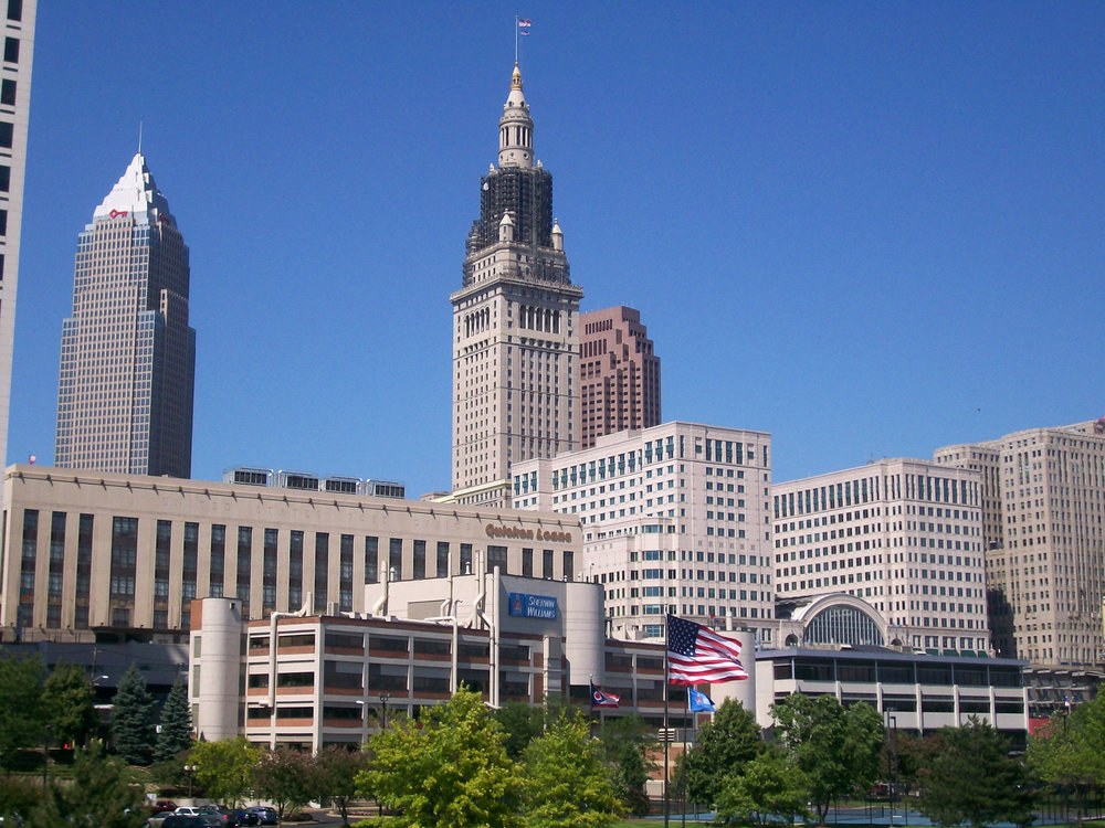 buildings-and-towers-in-cleveland-ohio.jpg