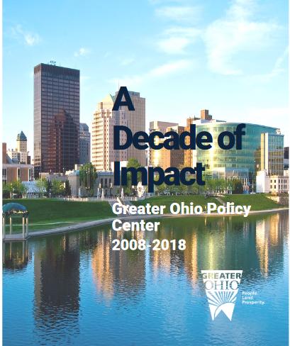 Screenshot-2018-2-23 DecadeReport pdf(1).png