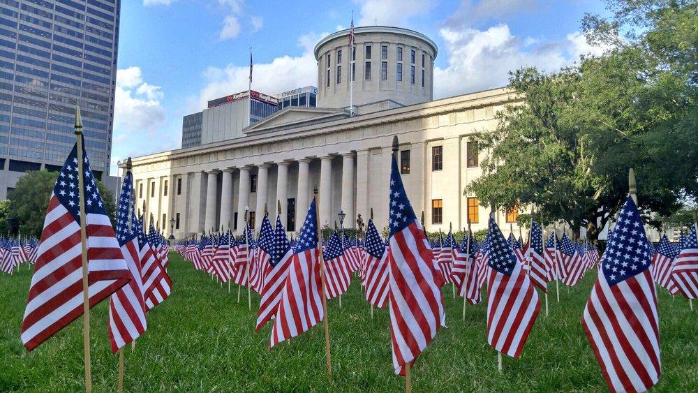 Ohio_Statehouse_911_Memorial.jpg