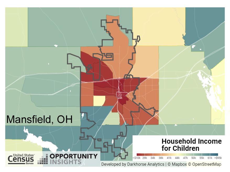 Opportunity Atlas-Mansfield.jpg