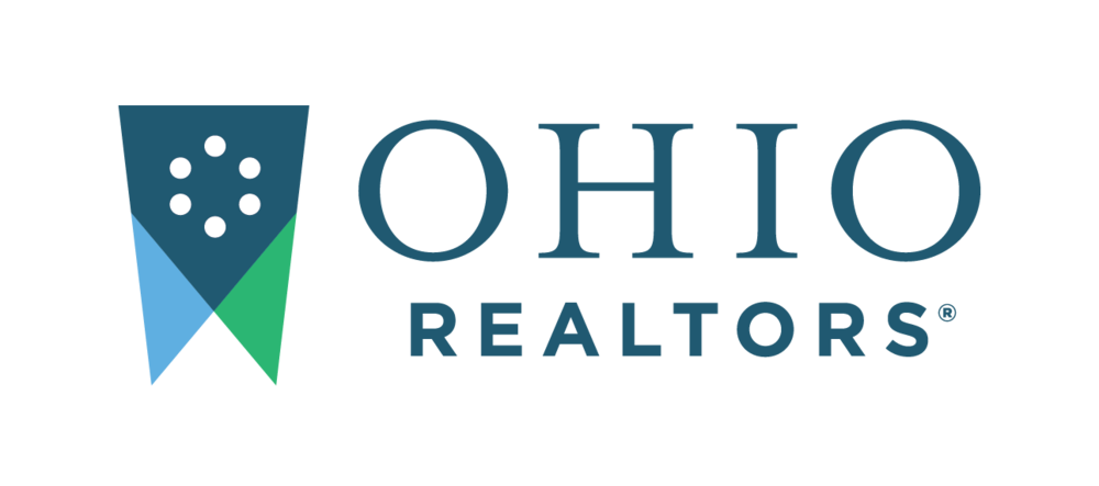 Friend - Ohio Realtors Association.png