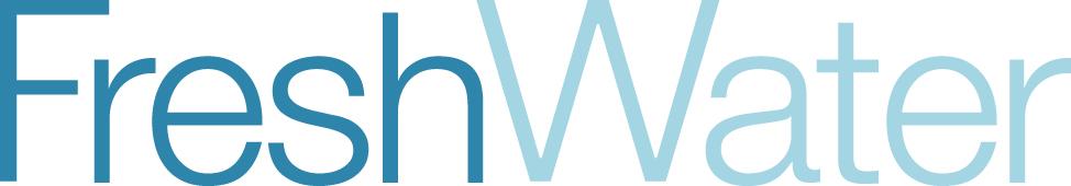 Supporter FreshWater-logo-positive.jpg