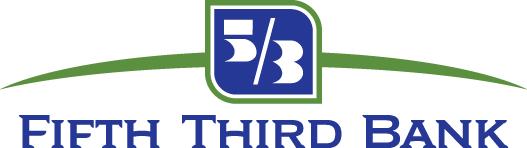 Gold - Fifth Third Logo.jpg