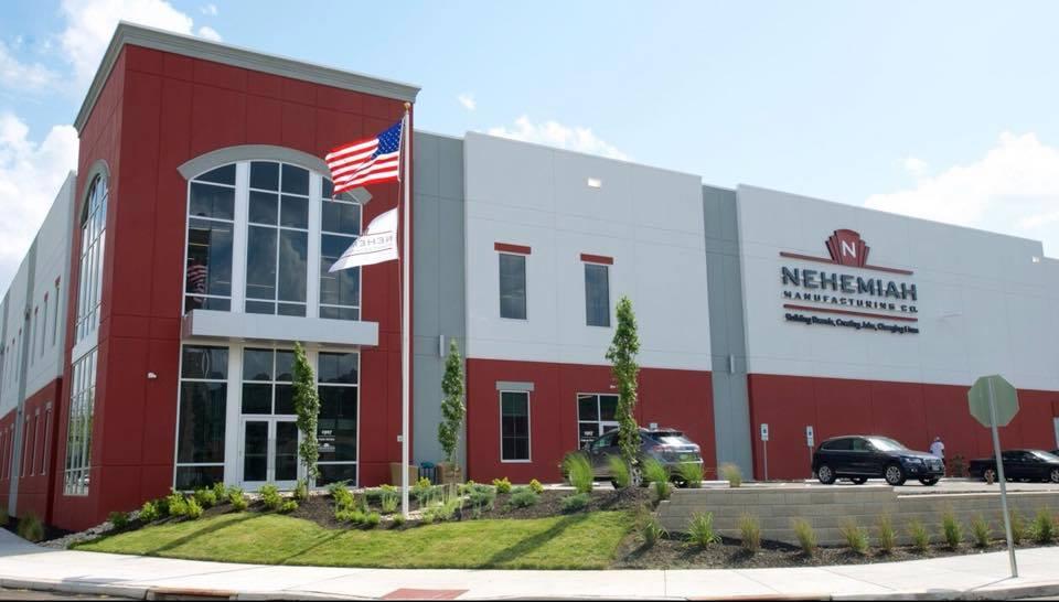 Nehemiah Industries - building ext.jpg