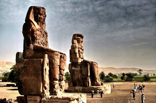 colossi-of-memnon-28.jpg