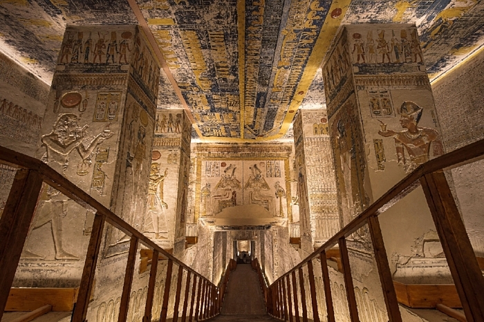 Ramesses_4.jpg