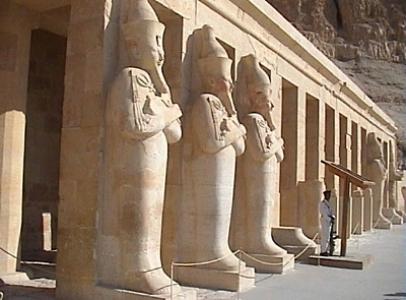 second-terrace-facade-of-the-Hatshepsut-temple.jpg