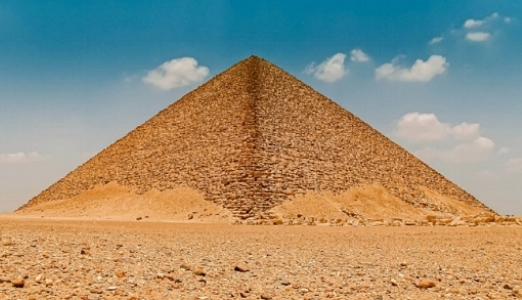 egypt-sneferu-red-pyramid1.jpg