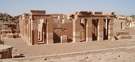 Elephantine_Temple_of_Satet.JPG