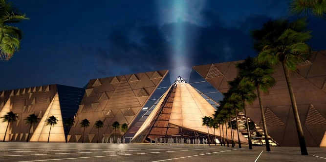 Pyramid-wall-at-GEM-grand-Egyptian-Museum.jpg