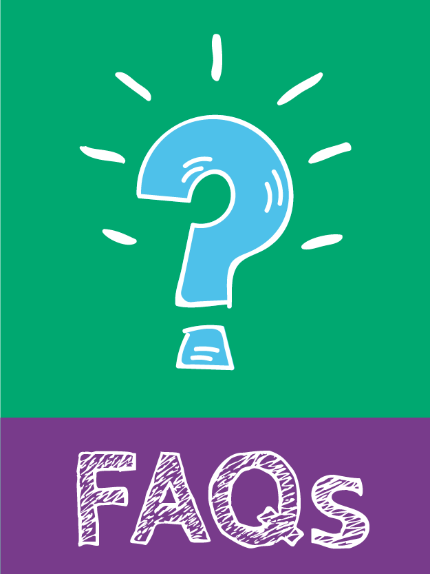 icon FAQs-04-04.png