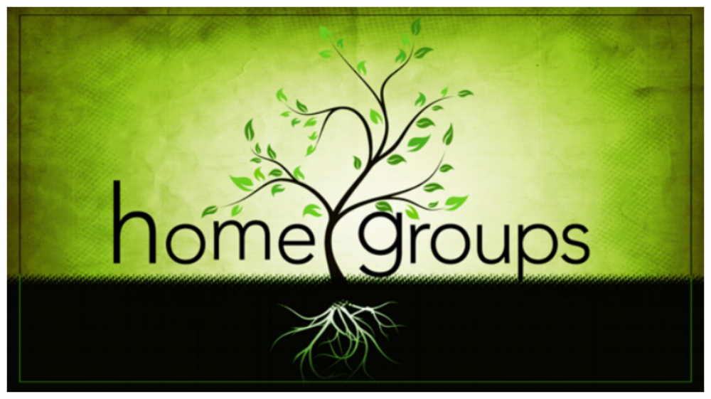 homegrouppage.png