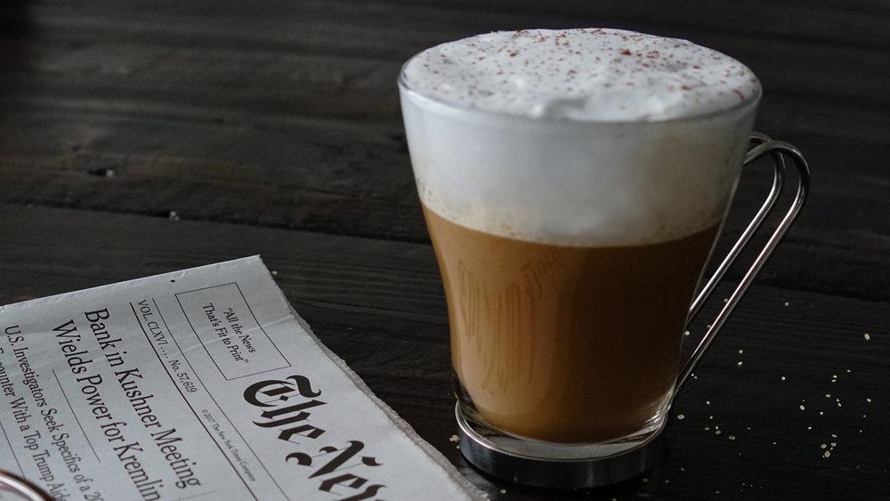 web banner espresso machine and grinds.jpg