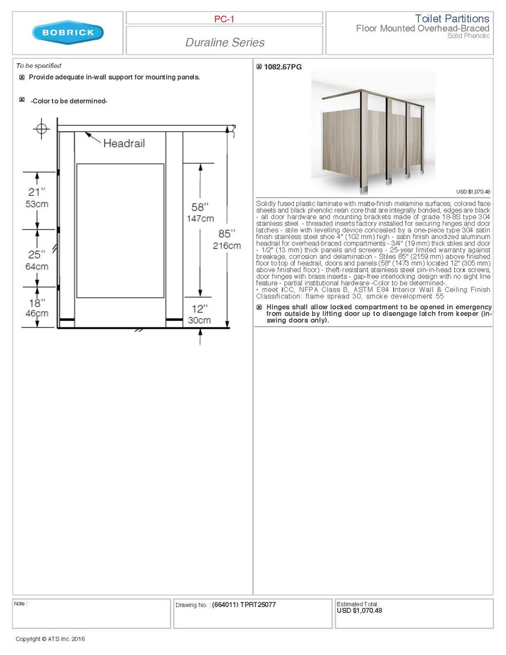 Pharmaceutical Building Cutsheets_Page_02.jpg
