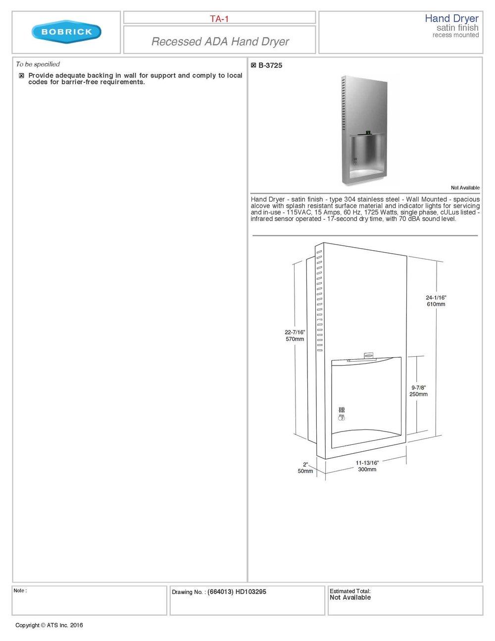 Pharmaceutical Building Cutsheets_Page_04.jpg