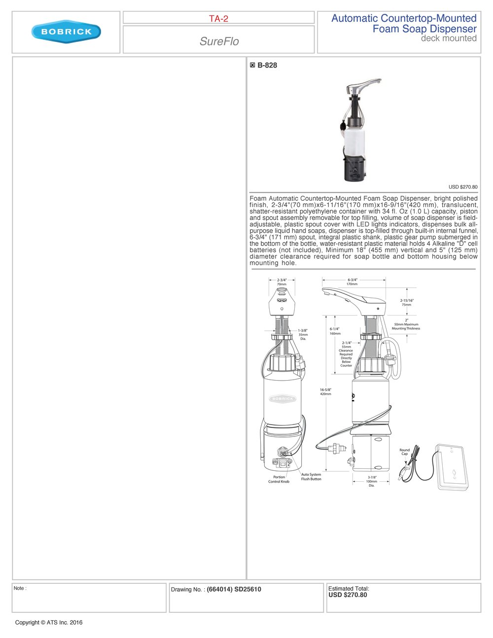 Pharmaceutical Building Cutsheets_Page_07.jpg