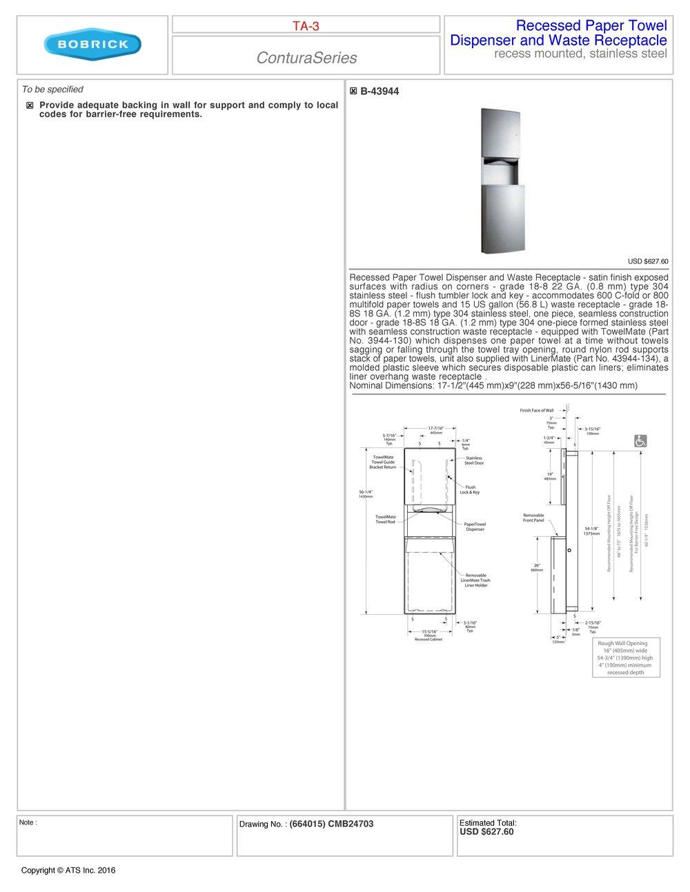 Pharmaceutical Building Cutsheets_Page_08.jpg