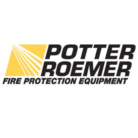 Potter Roemer.jpg