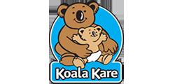koala-kare 5.png