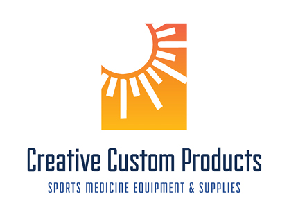 CCP_Logos_Brands6.jpg