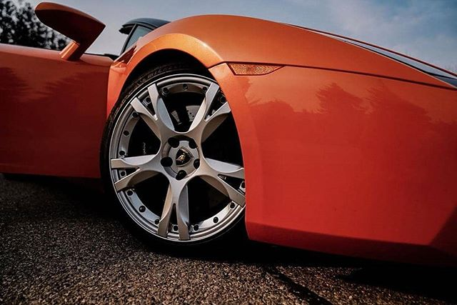Only 1 month left in our season! . . . #gallardo #yeggallardo #yeglambo #yegcars #yegsummer #yegphotography #rims #racing #wheels #sportscars #drive #sportscar #engine #race #wheel #love #instagood #photooftheday #fashion #beautiful #happy #cute #tbt #like4like #followme #picoftheday #follow #selfie #summer