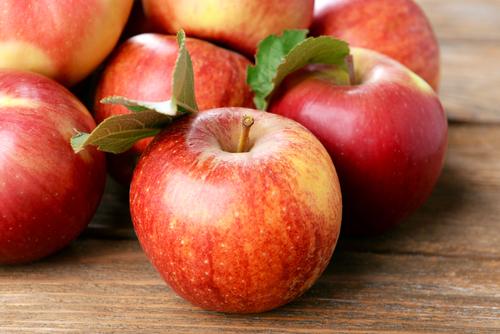 apples-w.jpg