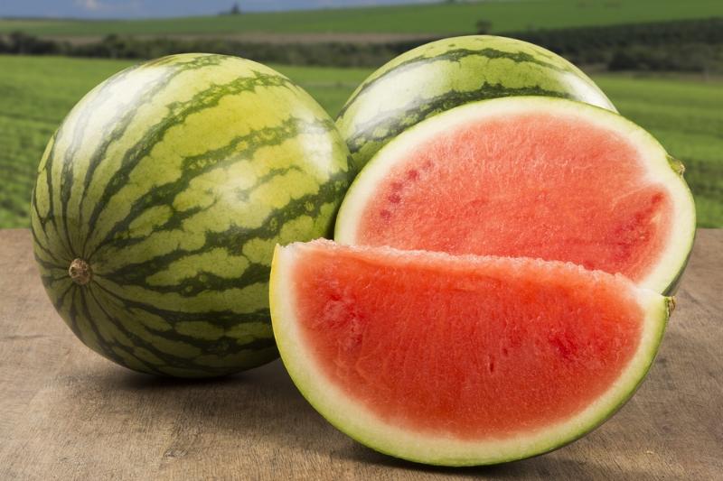 seedless watermelon.jpg