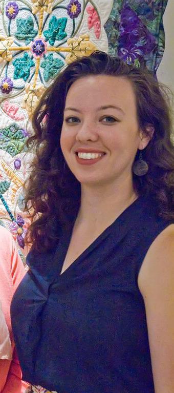 Elizabeth Riley headshot edit.jpg