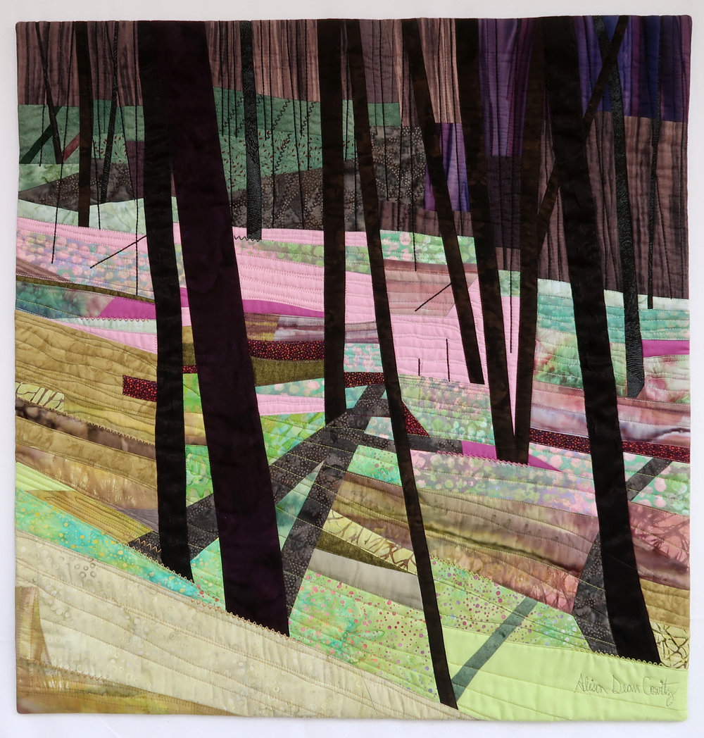 Alison Dean Cowitz_Rebirth of the Forest.jpg