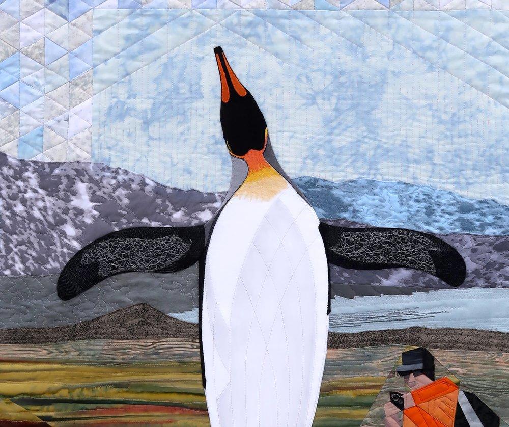 Alison_Dean_Cowitz_Antarctic_Ululation_fullhr.jpg