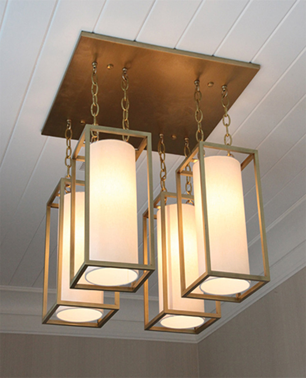 Boxed_C-170_Boxed Quad Ceiling Fixture_Satin Brass_White.jpg