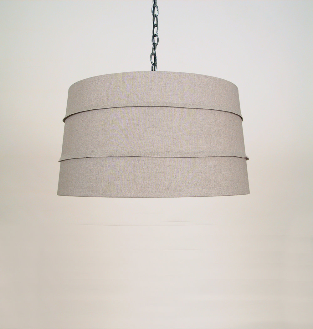 Basket Weave_C-166_Box Pendant_gray_white.jpg