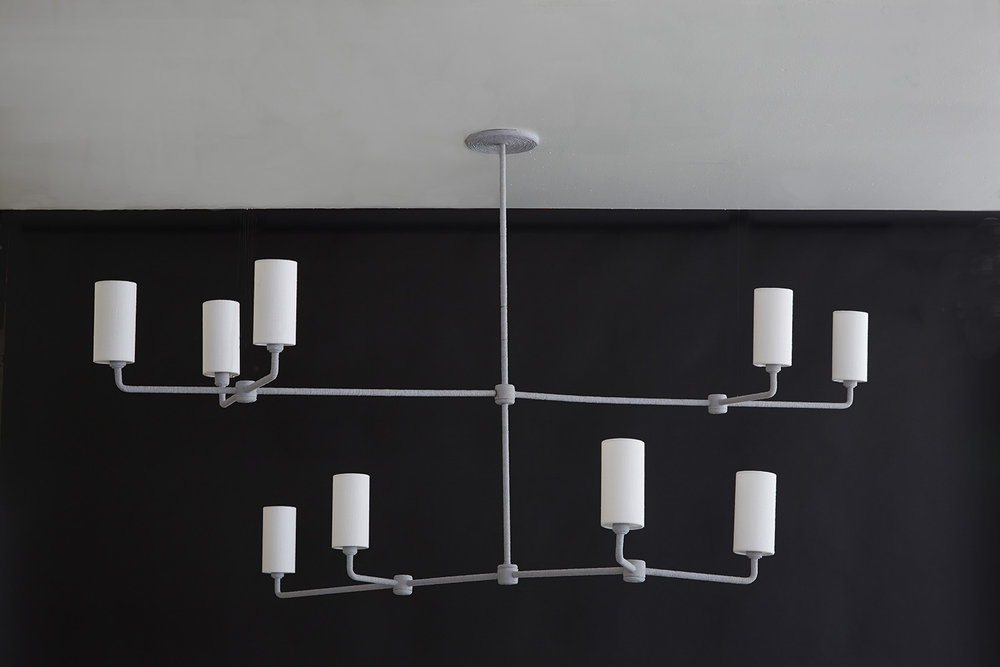 Rope_C-180_2-Tiered Mobile Rope Chandelier_Gray_White.jpg