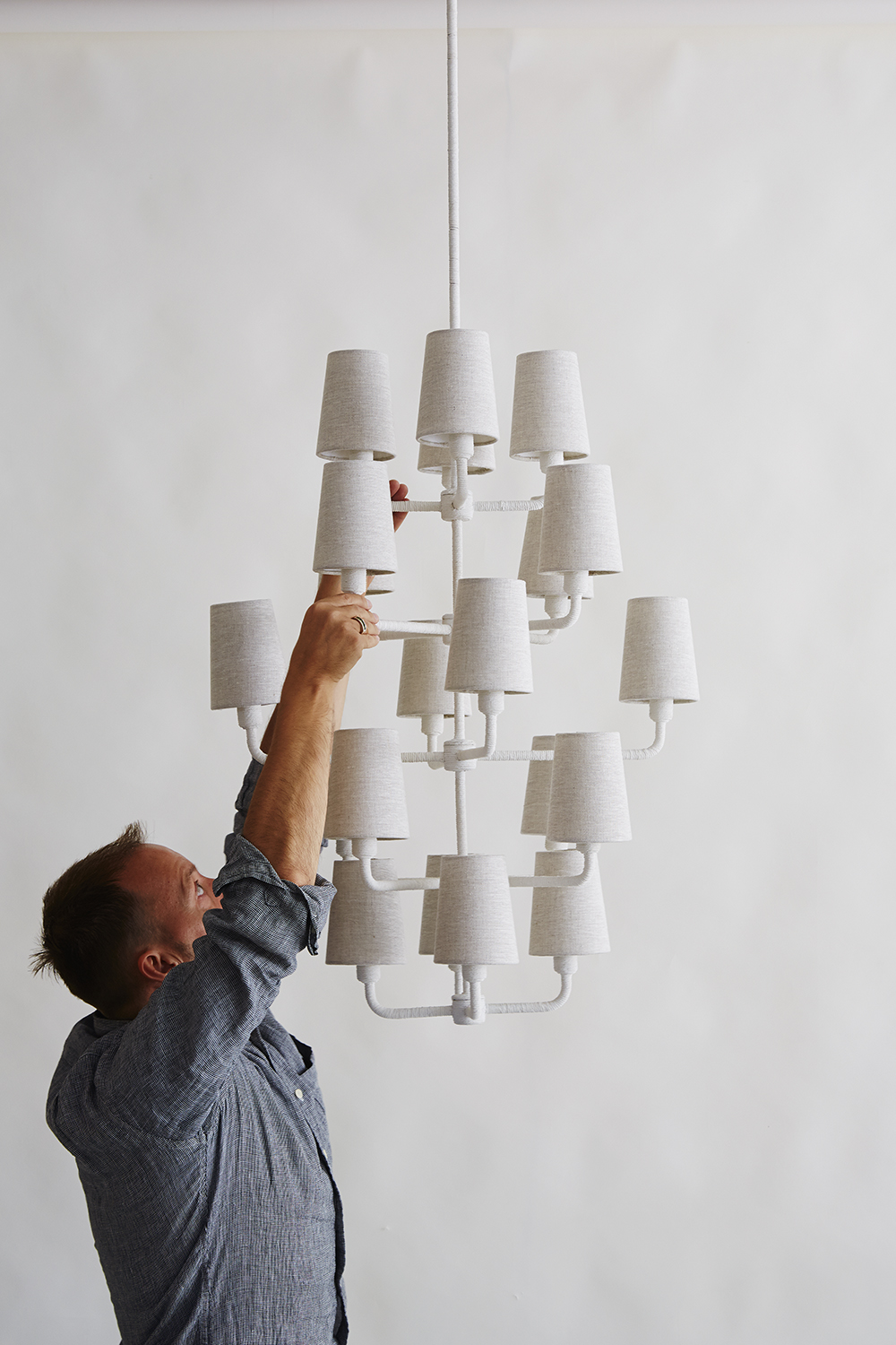 Rope_C-176_5-Tiered Rope Chandelier with Chad_White_Wheat.jpg