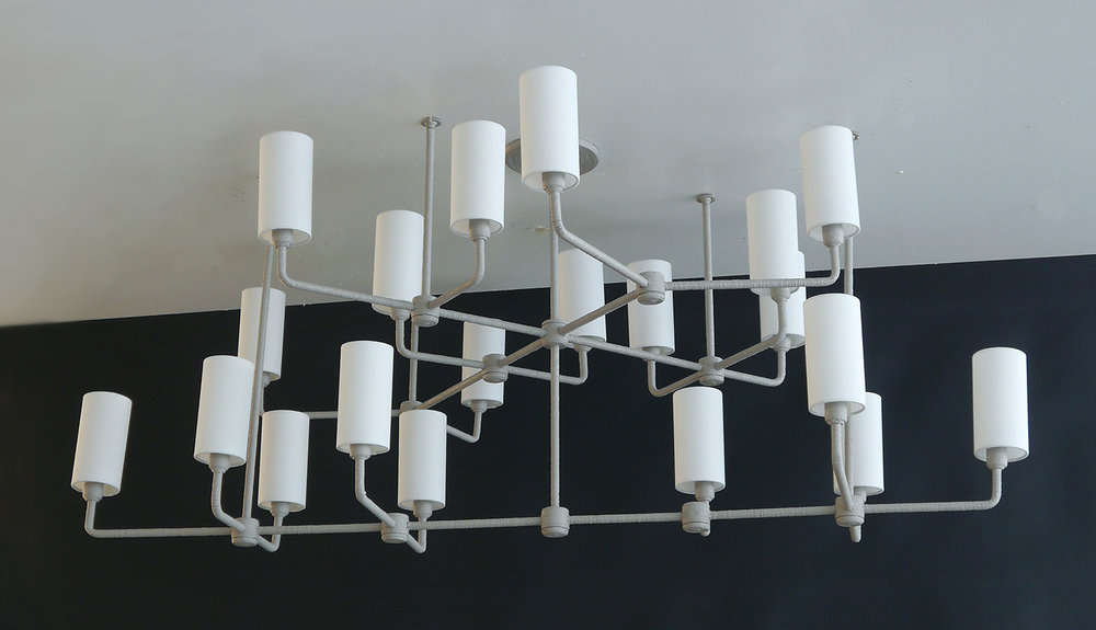 Bespoke_C-192 _Suspended Cylinder Chandelier _Rope in Grey_White_off.jpg