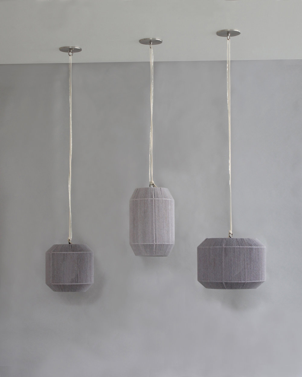 Rope_C-181_Modern Cylinder Pendant Trio_Satin Nickel_Greys_off.jpg