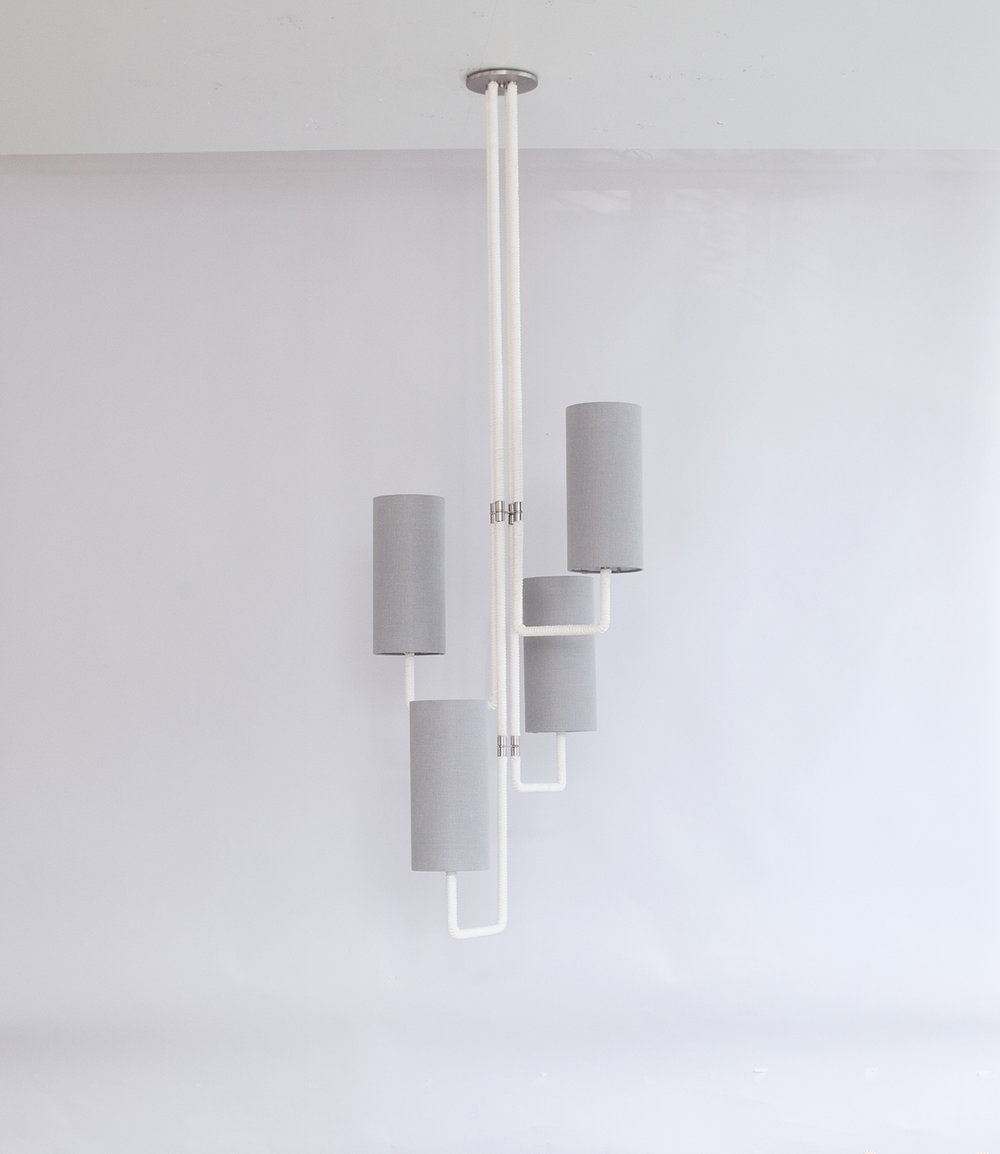 Rope_C-183_Vertical Rope Chandelier_Satin Nickel_Natural Rope_Grey_off.jpg