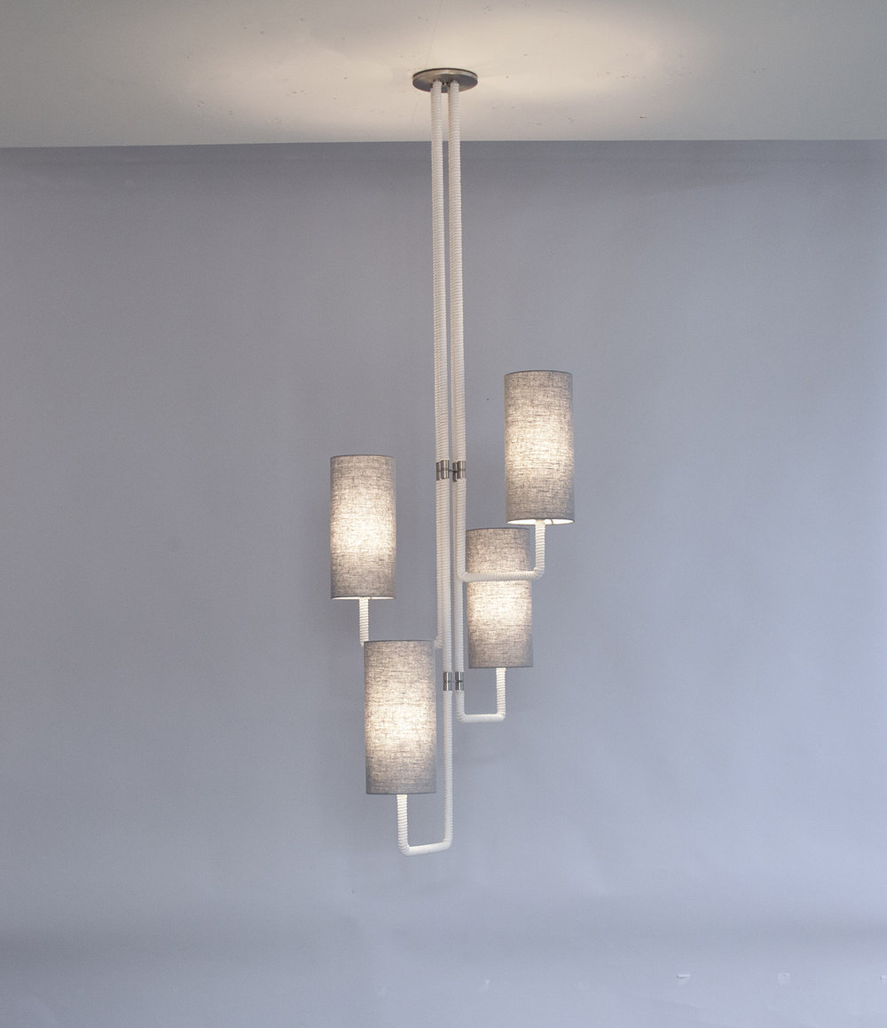 Rope_C-183_Vertical Rope Chandelier_Satin Nickel_Natural Rope_Grey_on.jpg