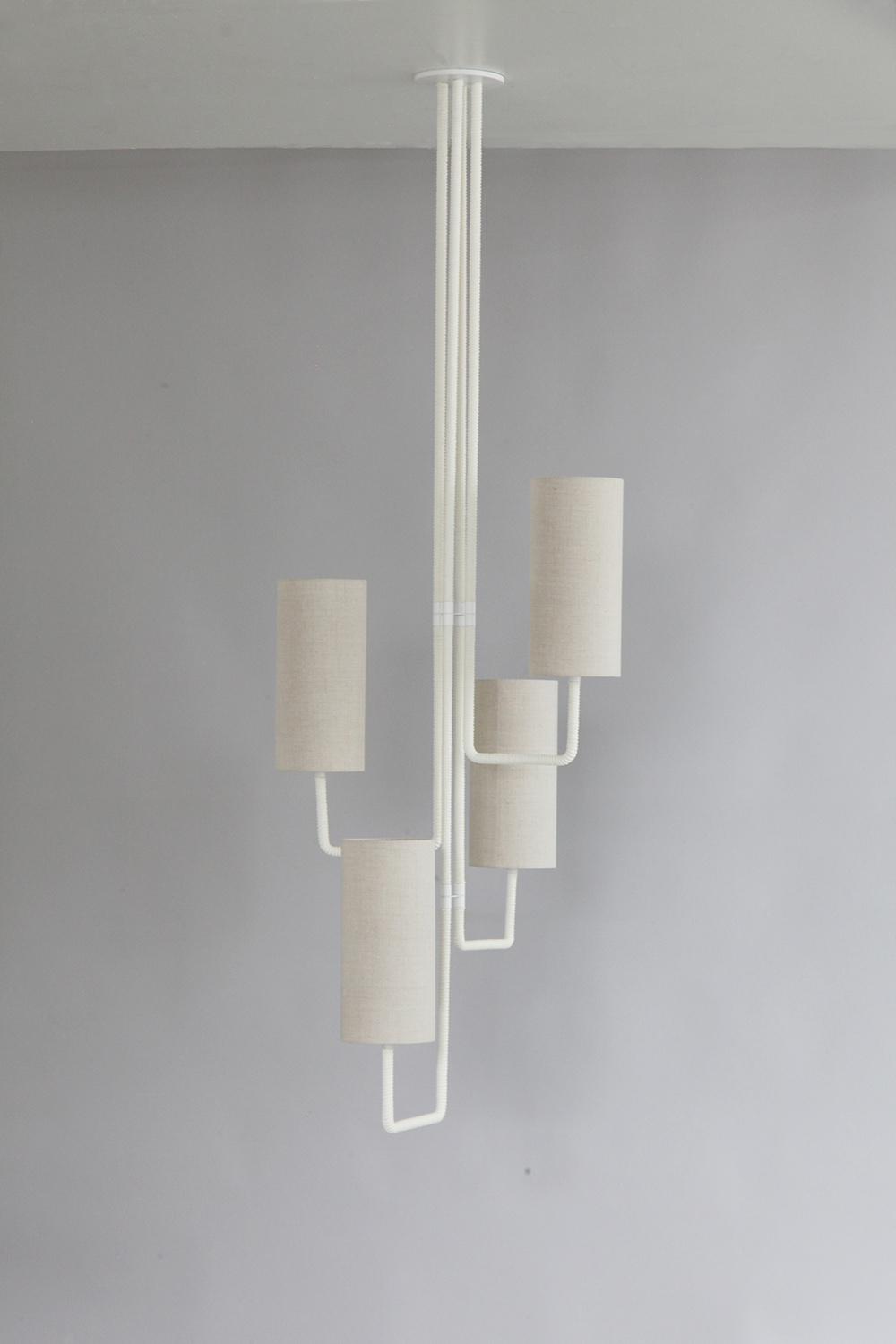 Rope_C-183_Vertical Rope Chandelier_White_Natural Rope_Wheat_off.jpg