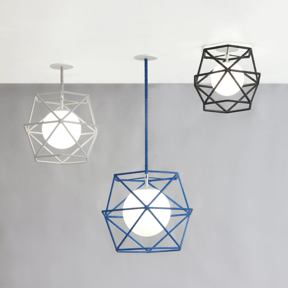 Rope_C-214_Hexagonal Cage Rope Fixtures_White_Grey, Blue, Black_lit.jpg