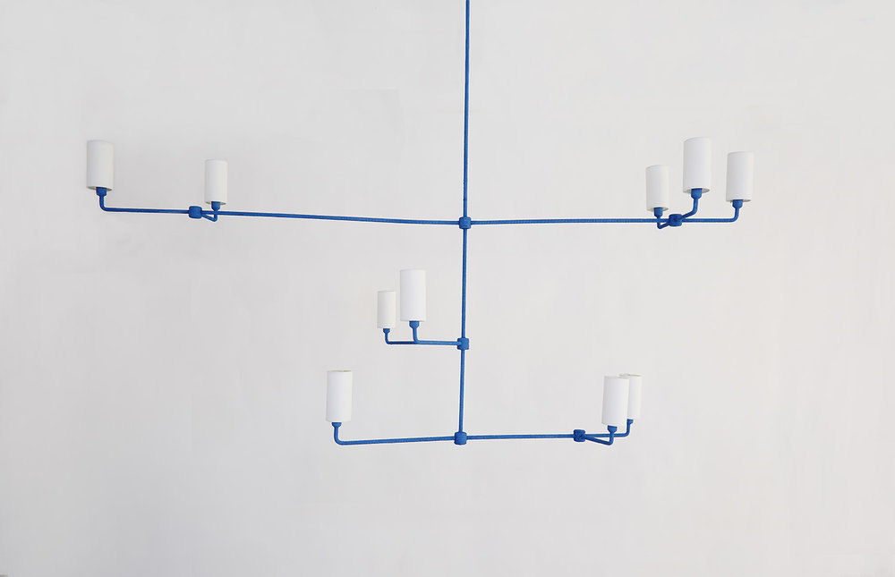 Rope_C-179_3-Tiered Mobile Rope Chandelier_Cobalt Blue_White.jpg