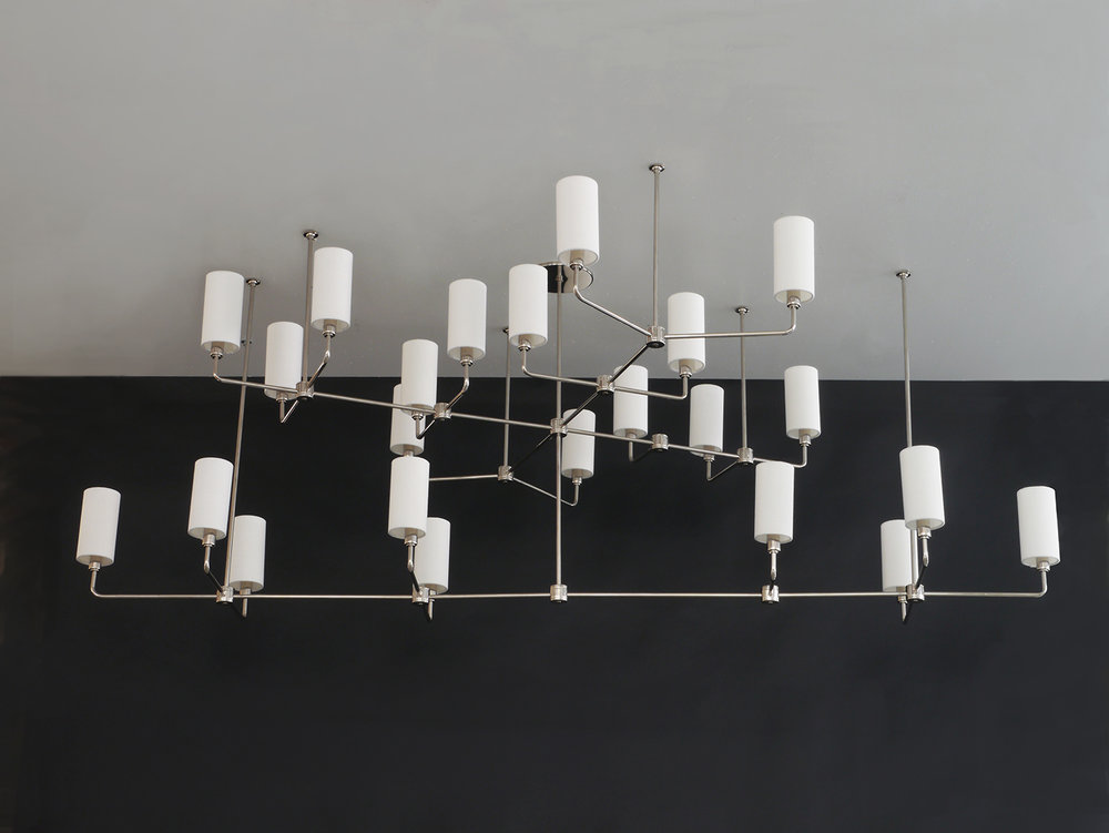 Bespoke_C-192+_Suspended+Cylinder+Chandelier_Nickel_1b_off.jpg